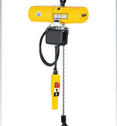 yale overhead crane hoist wiring diagram palan   lectrique    cha  ne    yale    cps 125 500kg naret  palan   lectrique    cha  ne    yale    cps 125 500kg naret